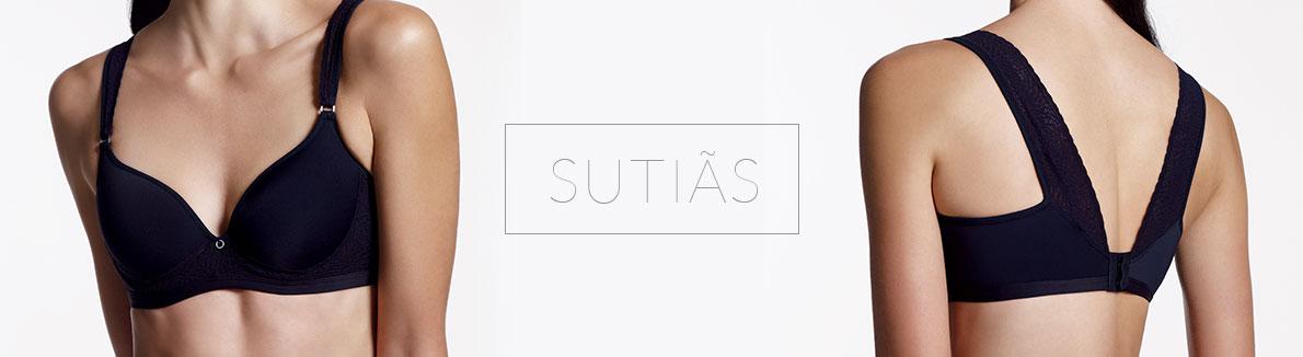 Banner Sutiãs