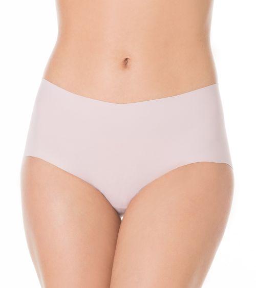 calcinha-calca-50256-blush-frente