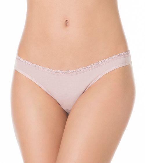 calcinha-tanga-50345-blush-frente