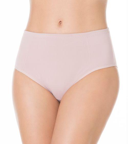 calcinha-special-50390-blush-frente