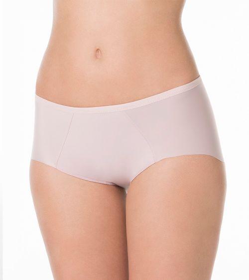 shapewear-calca-50590-blush-frente