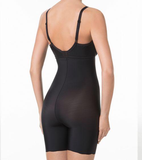 shapewear-semibody-bermuda-53690-preto-costas