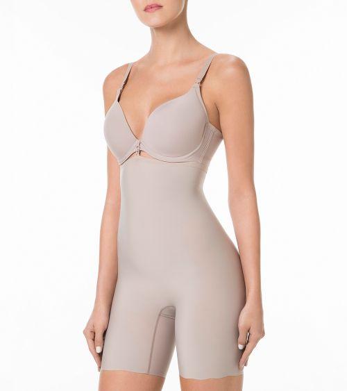 shapewear-semibody-bermuda-53690-sepia-lado-2