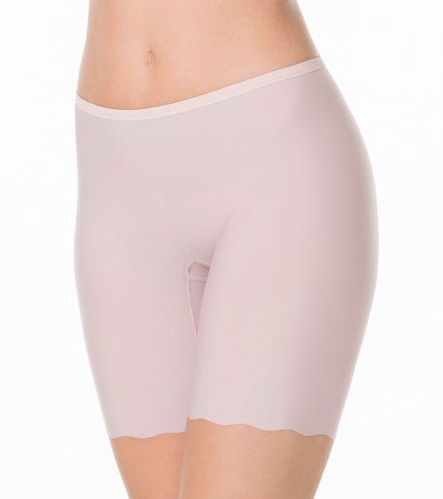 shapewear-bermuda-54590-blush-frente