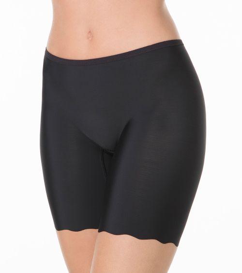 shapewear-bermuda-54590-preto-frente