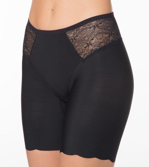 shapewear-bermuda-54860-preto-frente