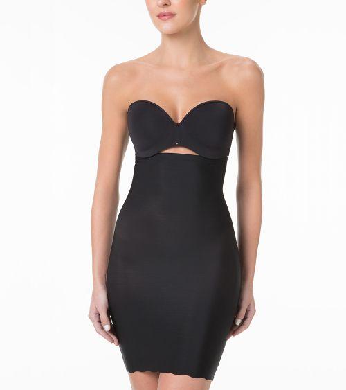 shapewear-semi-vestido-55694-preto-frente