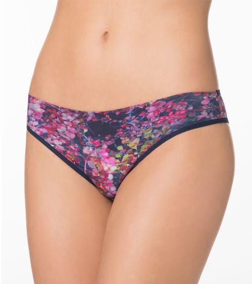 calcinha-biquini-56825-barberry-print-frente