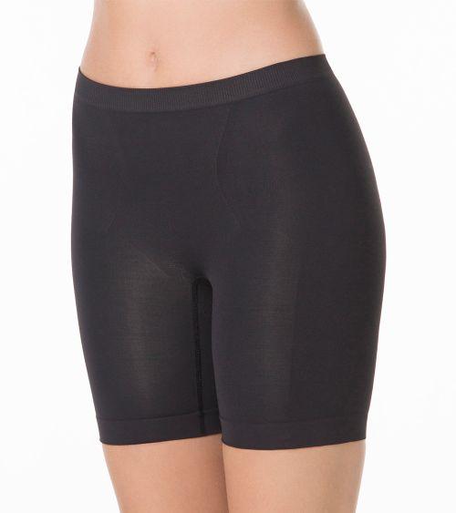 shapewear-bermuda-74390-preto-frente