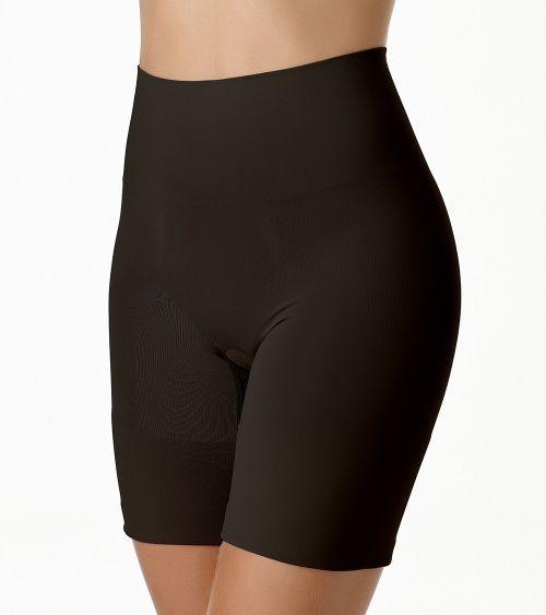 shapewear-bermuda-74394-preto-frente