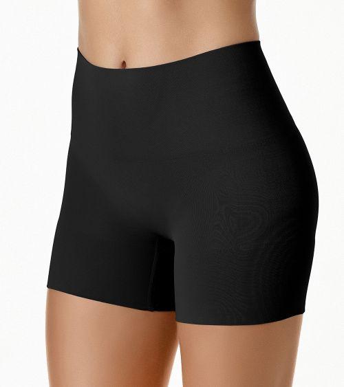 shapewear-boxer-74395-preto-frente