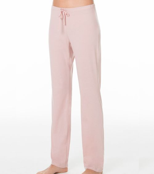 calca-pantalon-20010-blush-lado