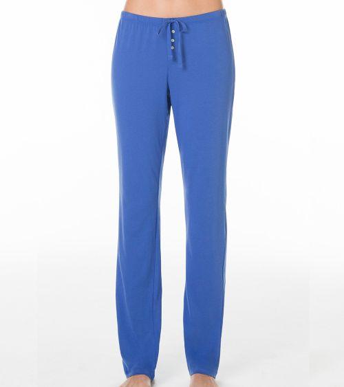 calca-pantalon-20010-infinity-frente