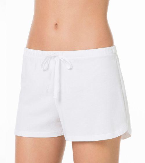 shorts-20011-branco-lado