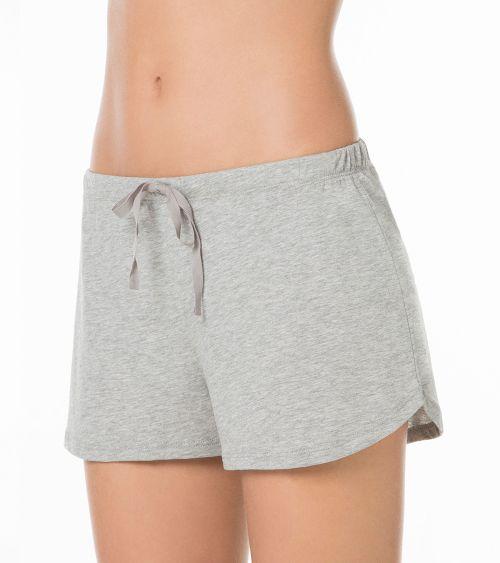 shorts-20011-melange-lado