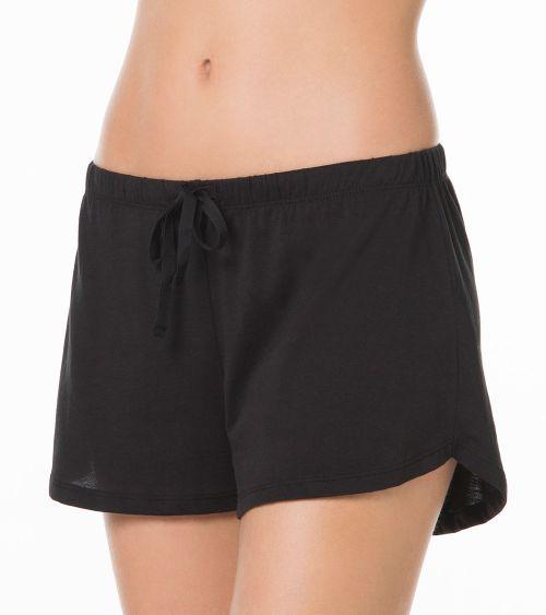 shorts-20011-preto-lado