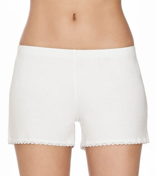 shorts-20120-branco-frente