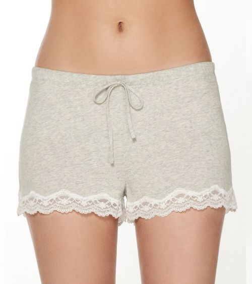 shorts-20280-heather-prata-frente