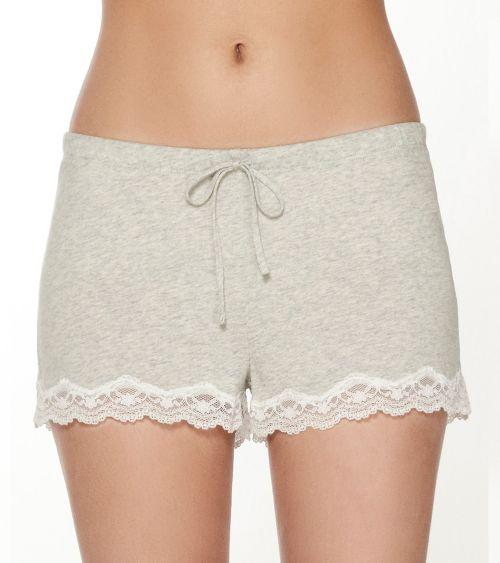 shorts-20280-heather-prata-frente