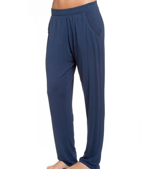 calca-pantalon-20423-orion-frente