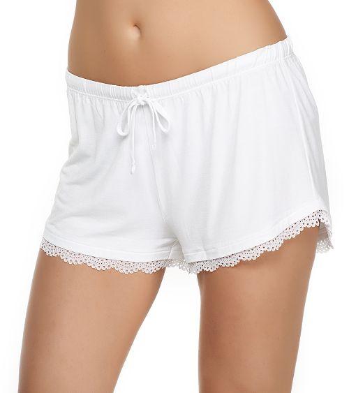 shorts-20483-branco-frente
