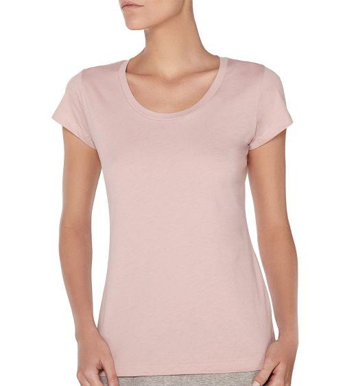 camiseta-21010-blush-frente