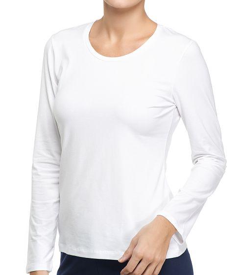 Roupas Essenciais - Camiseta e Blusa P orion – liz 06a1b2e4520