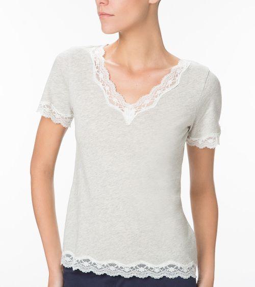 camiseta-manga-curta-21281-heather-prata-frente