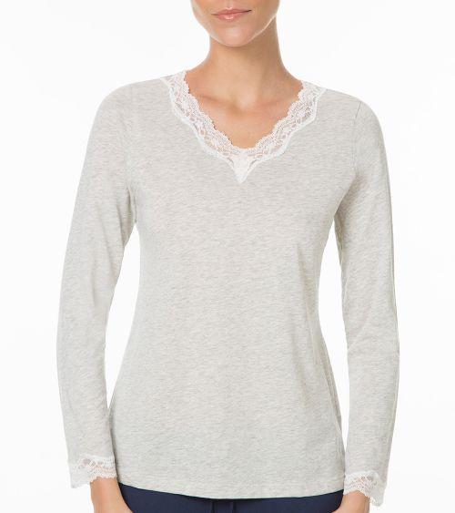 camiseta-manga-longa-21480-heather-prata-frente