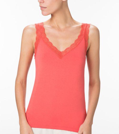 camiseta-regata-21483-flamingo-frente