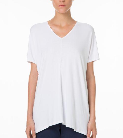 camiseta-manga-curta-21485-branco-frente