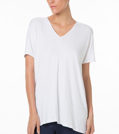 camiseta-manga-curta-21485-branco-lado