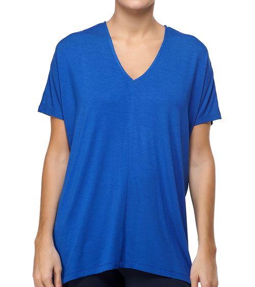 camiseta-manga-curta-21485-cobalto-frente