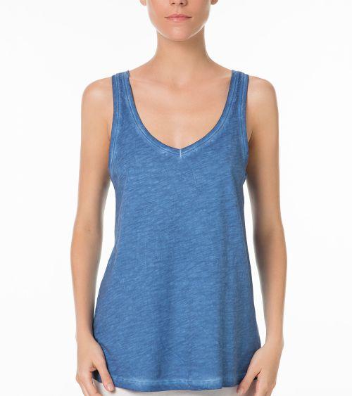 camiseta-regata-21664-celeste-frente