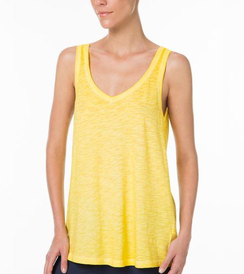 camiseta-regata-21664-girassol-frente