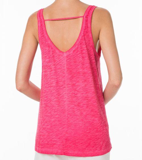 camiseta-regata-21664-tropical-costas