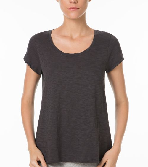 camiseta-manga-curta-21774-charcoal-frente