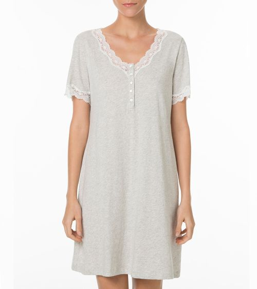 camisola-manga-curta-23580-heather-prata-frente