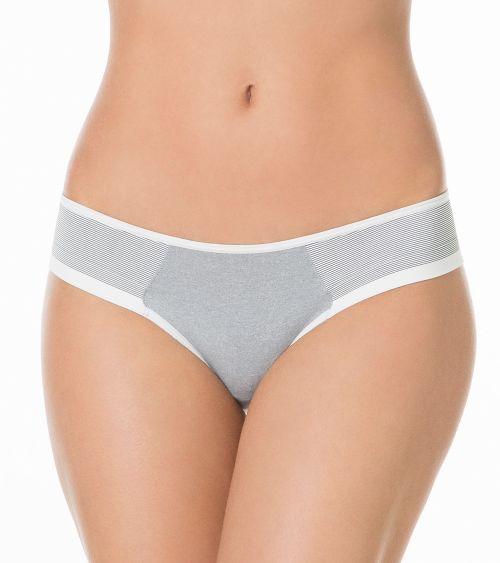 calcinha-hipster-80710-washed-white-frente