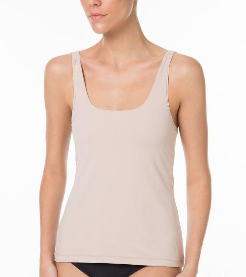 camiseta-52230-mousse-frente