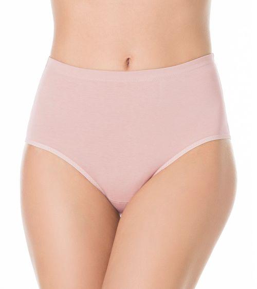 calcinha-calca-50343-blush-frente