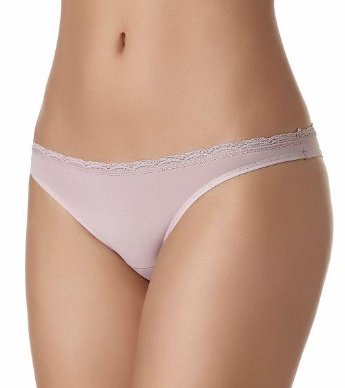 calcinha-tanga-50251-blush-frente
