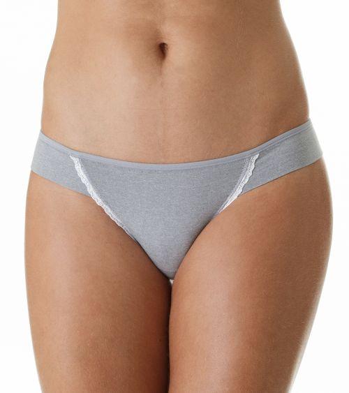 calcinha-tanga-50851-prata-frente