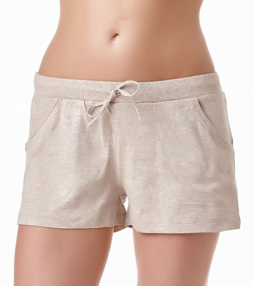 shorts-20490-heather-bege-frente