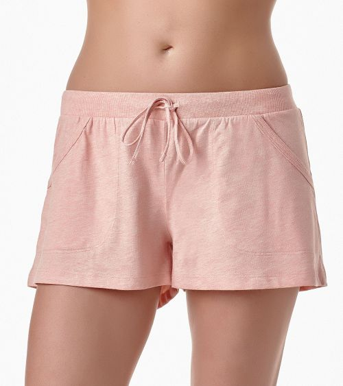 shorts-20490-heather-damasque-frente
