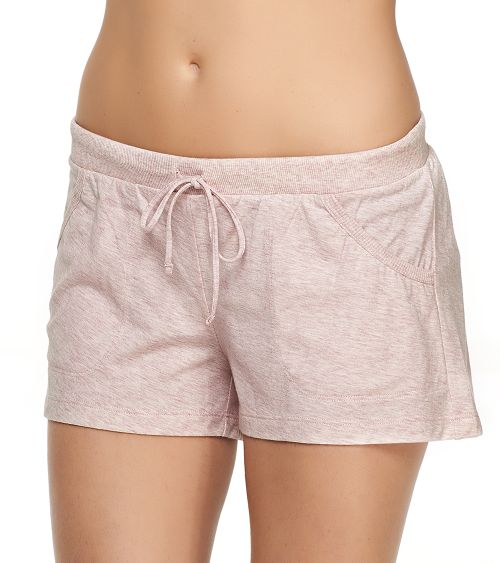 shorts-20490-heather-rosy-frente