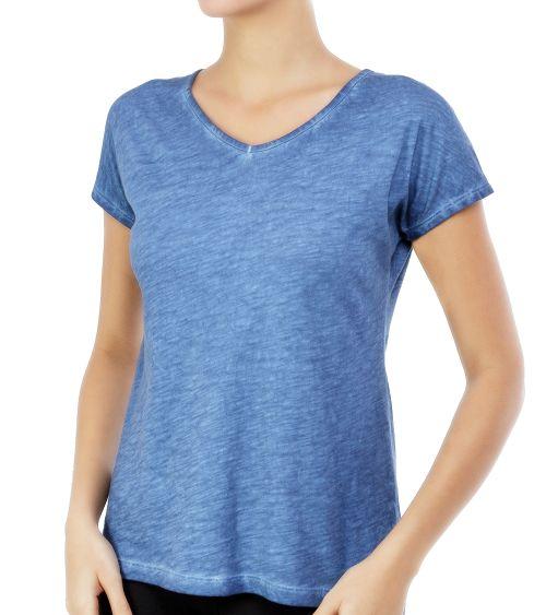 camiseta-manga-curta-21663-celeste-frente