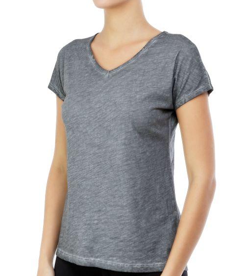 camiseta-manga-curta-21663-cromo-frente