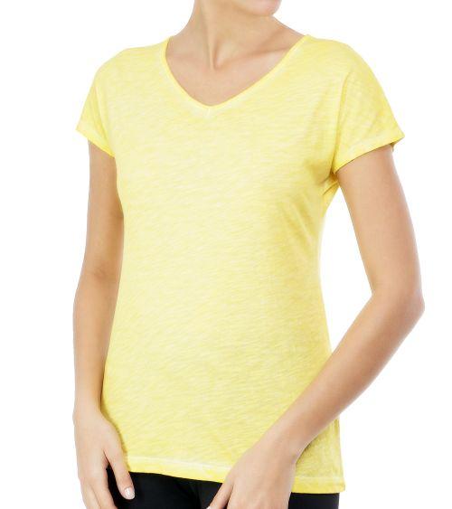 camiseta-manga-curta-21663-girassol-frente
