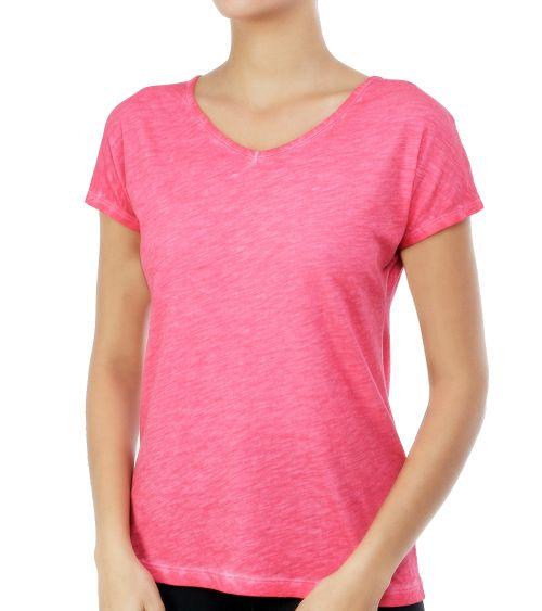 camiseta-manga-curta-21663-tropical-frente